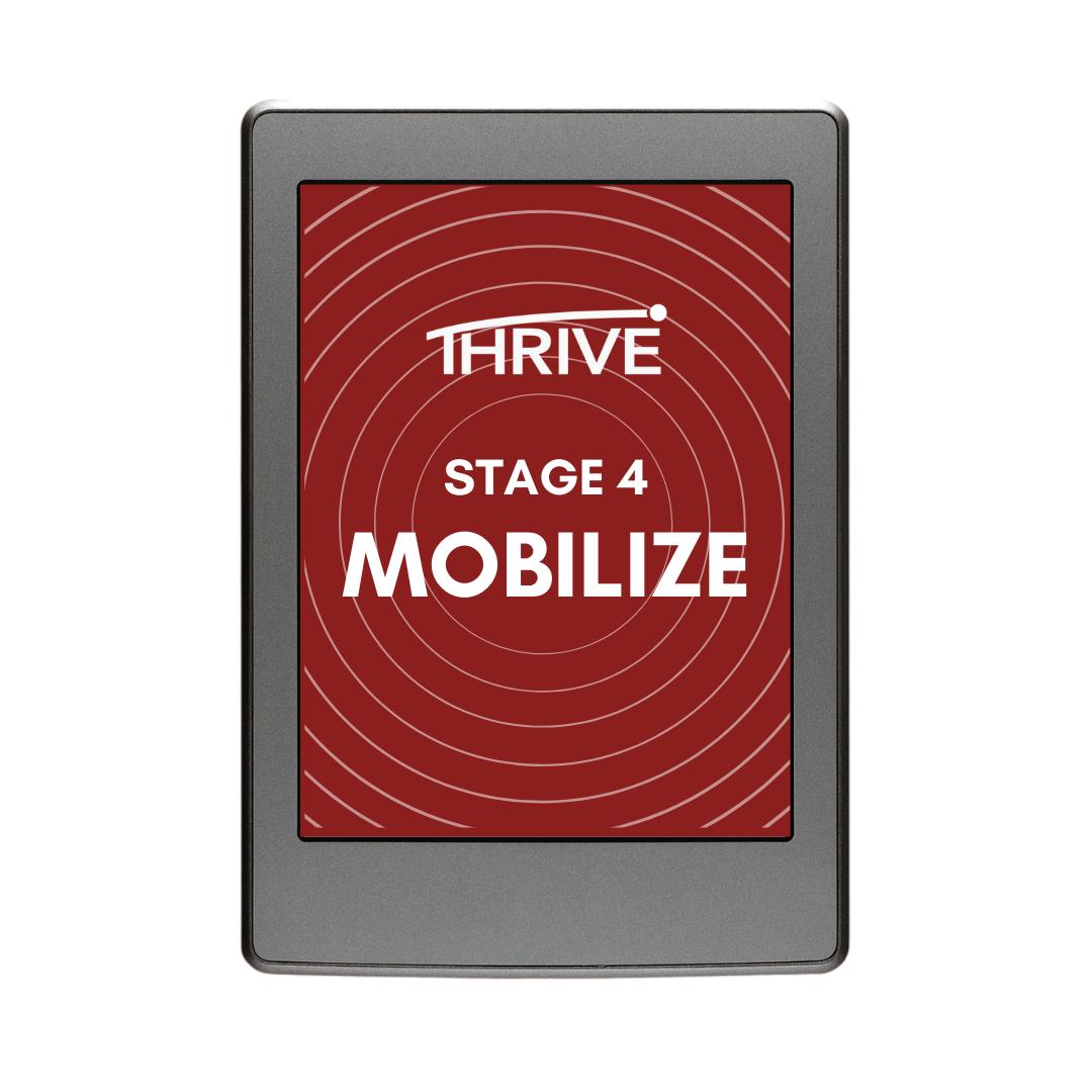 https://sigunlimited.com/wp-content/uploads/2020/11/Mobilize-1.png